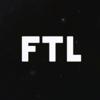 FTL: Faster Than Light - Subset Games Cover Art