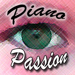 Piano Passion * World's Best Piano Solo Collection