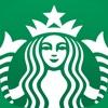 Starbucks Hong Kong Reviews