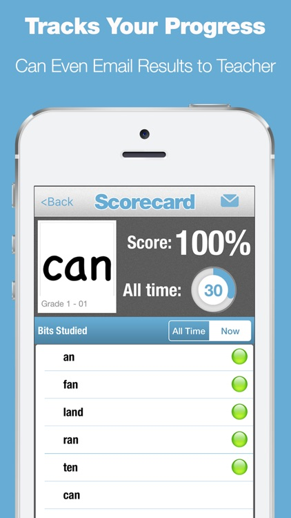 Spelling Bee PRO - Learn to Spell & Master Test screenshot-3