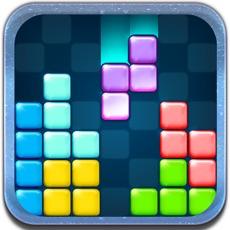 Activities of Brick Puzzle Blast