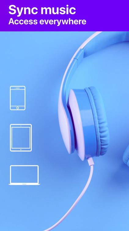 Music Now! screenshot-4