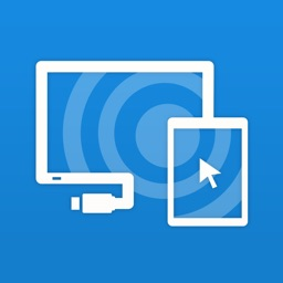 Splashtop Wired XDisplay – Extend & Mirror