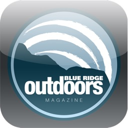 Blue Ridge Outdoors Magazine