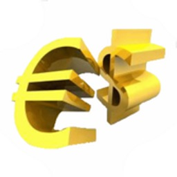 Currency rates for the CBR & ECB