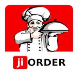 jiORDER