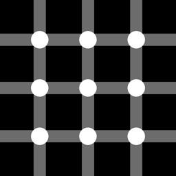 Curse of the Black Spot