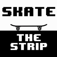 Activities of Skate The Strip