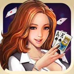 269游戏-好玩的棋牌游戏都在这里