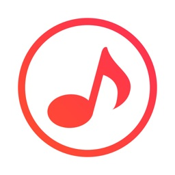 Music FM Music Player! Many Music Online Play!