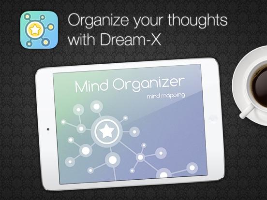 Dream-X Screenshots