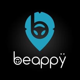 beappy