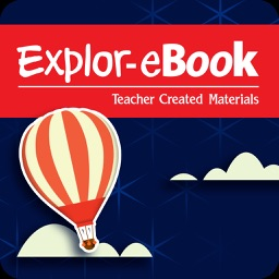 myExplor-eBook