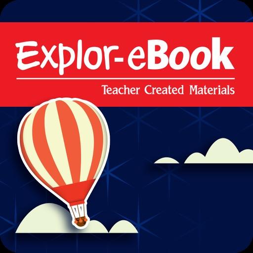 myExplor-eBook