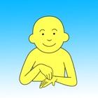 Bébé Signe- Les 150 signes essentiels en vidéo icon