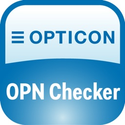 Telecharger Opndatacheck Pour Iphone Ipad Sur L App Store Utilitaires