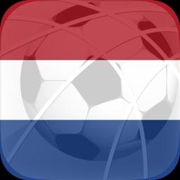 U20 Penalty World Tours 2017: Netherlands