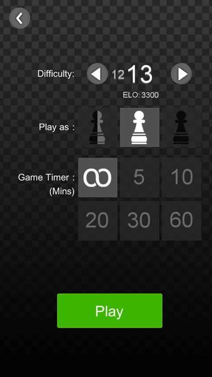 ! Chess ! screenshot-4
