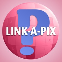 Codes for Link-a-Pix Puzzler Hack