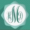 Monogram Maker + Download Cool Wallpapers Reviews