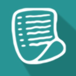 Dolist - Discover What's Important