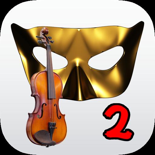 Mozart for Viola