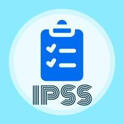 IPSS Prostate Score