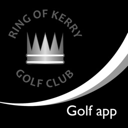 Ring of Kerry Golf Club - Buggy
