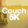 Couch To 5K Workout-Run, Jog, Walk - iPhoneアプリ