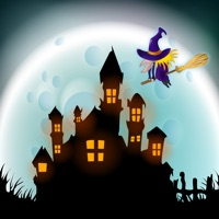 Codes for Halloween Witch - Addicting Time Killer Game Hack