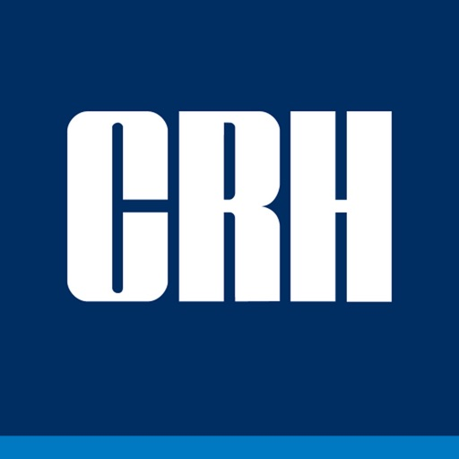 CRH Events