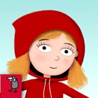 Little Red Riding Hood by Nosy Crow icon