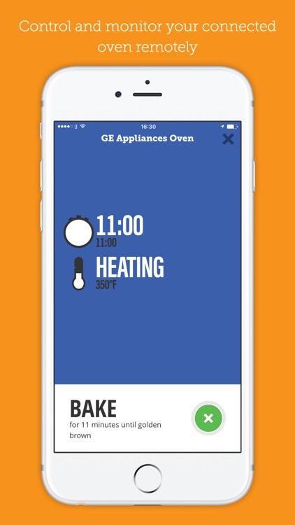 Drop Recipes - Cooking, Baking & Cocktail Making screenshot-4