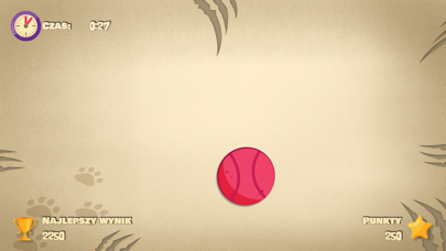 Kitty Champion - Game for Cats screenshot four