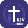 圣经 KJV-(精读圣经 + 语音同步 中英对照)
