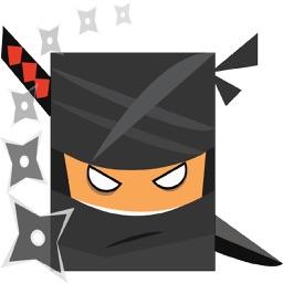 NinjaCube-MasterBlack