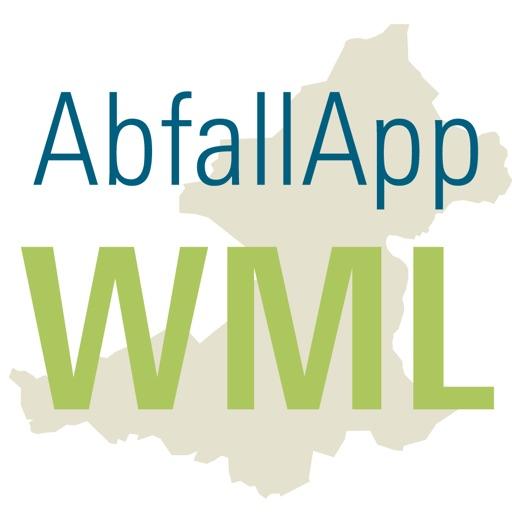 Abfall-App WML