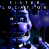 Scott Cawthon - Five Nights at Freddy's: Sister Location  artwork