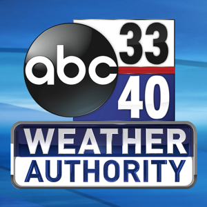 3340 Weather Weather app