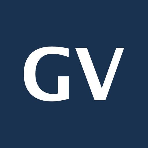 Gun Vault - Firearm Inventory
