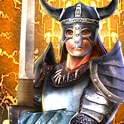 Monstro Games - Logo