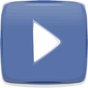 Sade Video For Facebook app review