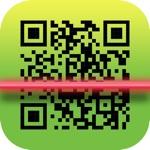 QR Code Reader and Code Scanner