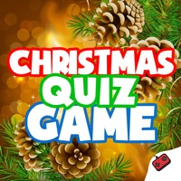 Christmas Quiz Game free Coins hack