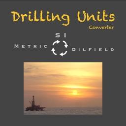Drilling Units