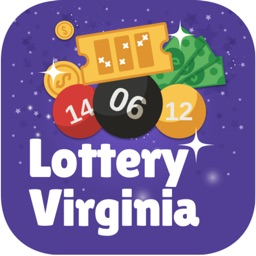 VA Lottery Results - VA Lotto