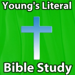 Youngs Literal Talking Bible Study