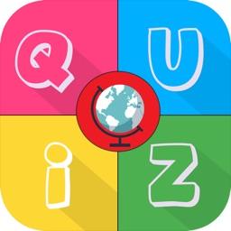 Mind Teaser Quiz App