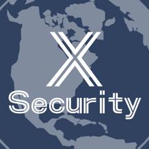 VPN : XVPN Better