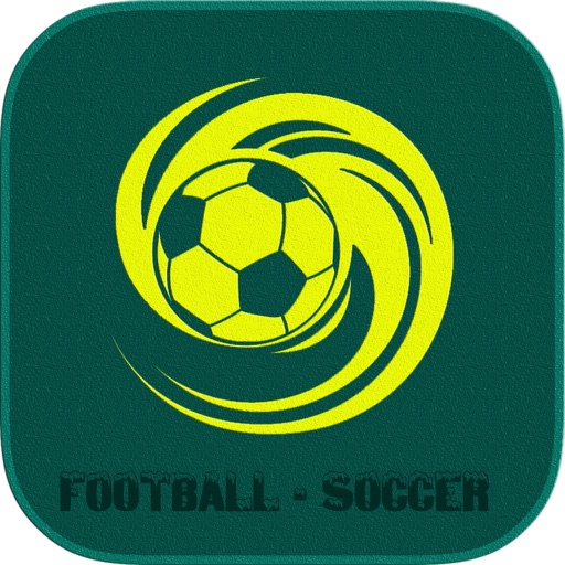Live Football on TV with Highlights and Score by Linh Nguyen Manh